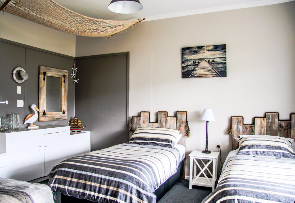 oamaru-backpackers_friendly-bay